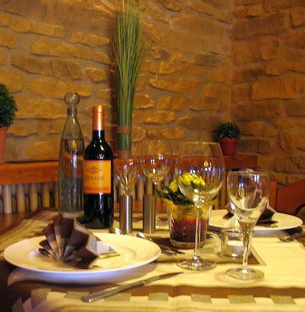 Kirkel Restaurant by Dorfbrunnen Altstadt Kirkel Restaurant Bewertungen