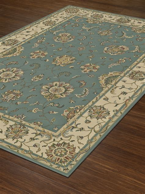 Area Rug Prices Area Rug Prices Smileydot Us