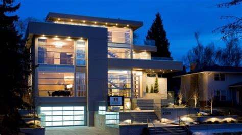 house music calgary calgary real estate market flush with luxury homes calgary cbc news
