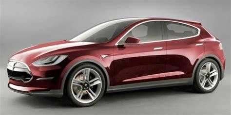 Starting Price For Tesla 35 000 40 000 Starting Price Tesla Introducing Electric