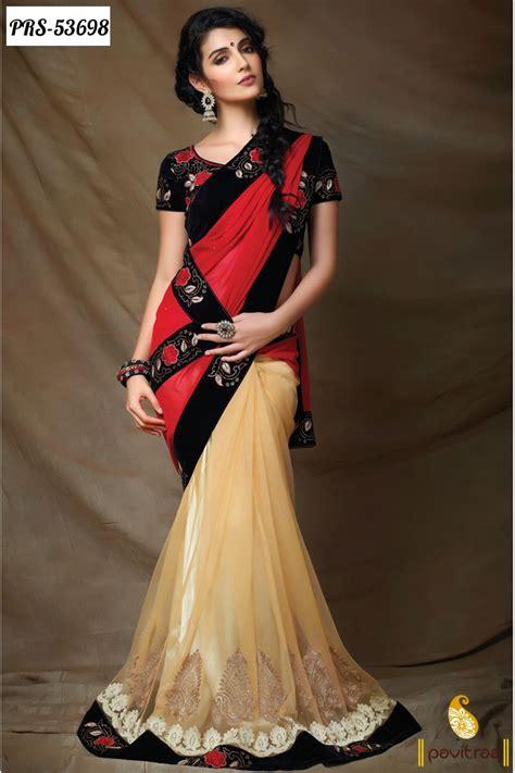 Designer Bridal Wear by Indian Bridal Wear Designer 2018 Bridesmaid Dresses