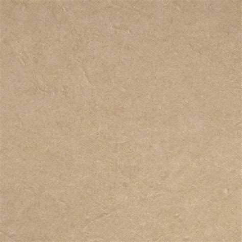 Paper From Recycled Paper - image recycled brown paper texture