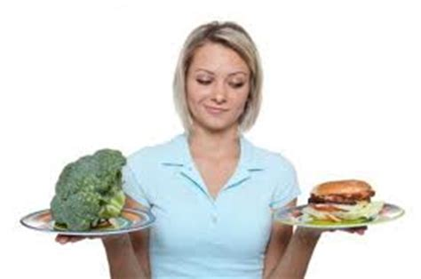 alimentazione trigliceridi trigliceridi alti rischi e cure