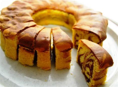 membuat bolu panggang sederhana inilah cara membuat roti bolu panggang sederhana dan mudah