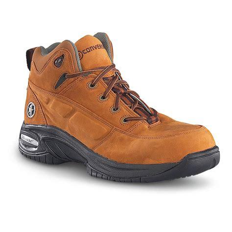 composite toe hiking boots s converse 174 grain leather composite toe