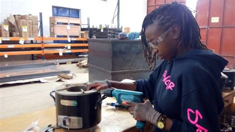 burn design lab kenya how cleaner cookstoves are sparking an environmental and