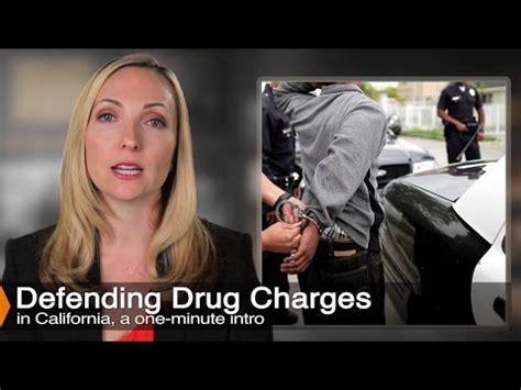Iv Detox Near Me by Is Cocaine Possession A Felony In California Detox Near Me