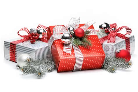 gifts for christmas freebies deal wise mommy coupons giveaways deals
