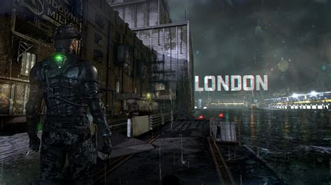mobile hacking software free download for pc full version tom clancy s splinter cell blacklist free download pc