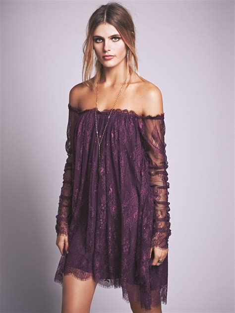 Dress Batwing Colour Brand Triset aliexpress buy free brand dress new slash neck mini dress batwing sleeve