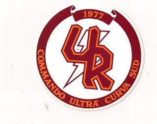 Kaos Udinese Udinese 1 us fiorenzuola calcio 1922 adesivi e loghi ultras
