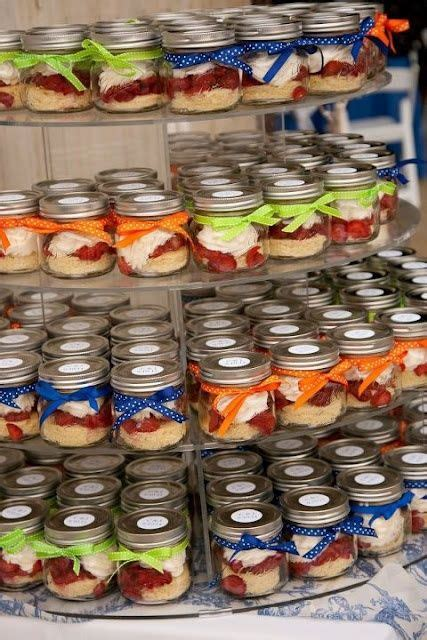 cupcake jars cupcake kitchen decor pinterest cupcake in a jar so cute for a birthday or shower i was