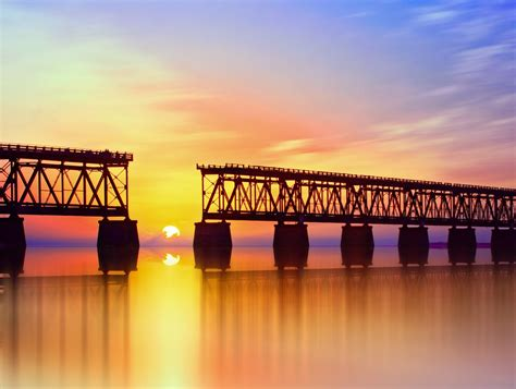 the broken bridge explore hidden mysteries of nature with top cruise rides of india antilog vacations travel blog