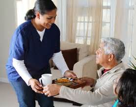 home health agencies senior in home care assisting home care elderly