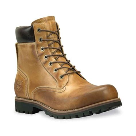 timberland earthkeeper mens rugged waterproof 6 inch