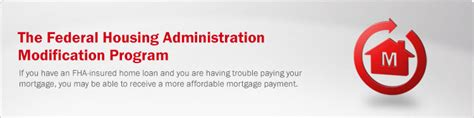 bank of america home loan protection plan home plan
