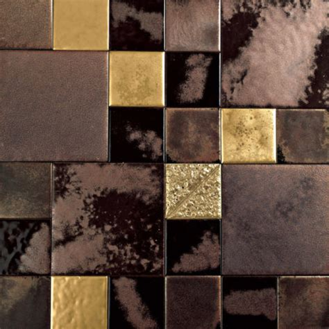 Handmade Ceramic Tiles Uk - handmade ceramic via arkadia