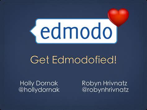 edmodo lcisd get edmodified 171 interact cafe