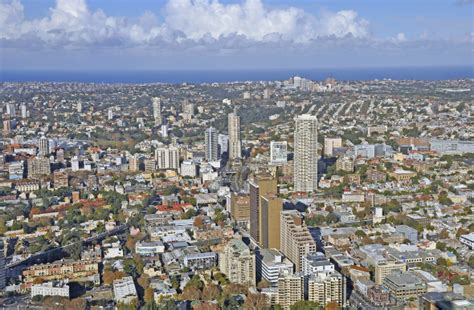 Western Sydney Mba Hospitality And Tourism by How To Spend A Weekend In Western Sydney