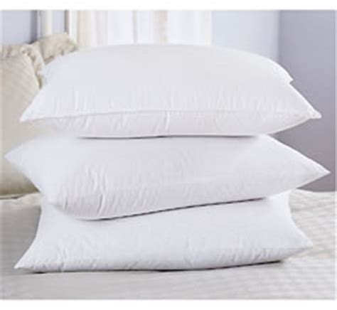 most comfortable hotel pillows down etc rhapsody wrap pillow as featured in the mandalay bay hotel las vegas queen size