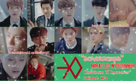 download mp3 exo miracle december screencaps miracles in december exo by sameditions15