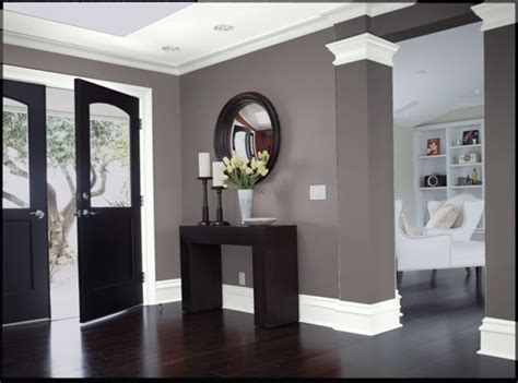 interior design grey walls white trim gray walls with white trim car interior design