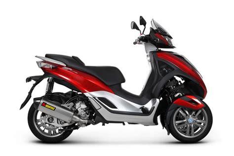 Kaufvertrag Motorrad Neufahrzeug by Modellnews Piaggio Neuheiten 2013 1000ps At