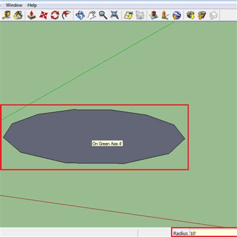 sketchup draw line specific length sketchup draw line specific length 28 images make the