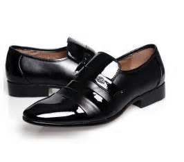 online get cheap mens leather dress shoes aliexpress com