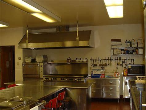 church kitchens for rent gvpc rental space