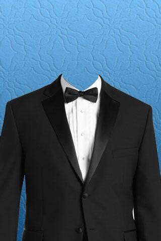 business attire for template stylish suit photo maker android informer dress