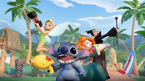 film disney telecharger gratuitement t 233 l 233 charger jeux combat pour 2 joueurs pc gratuit