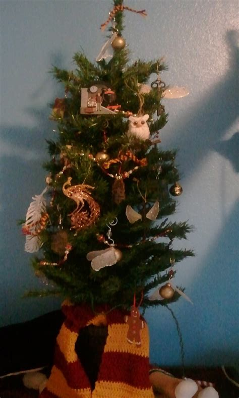 harry potter tree topper 52 best images about harry potter trees on trees trees and
