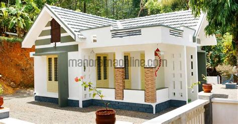 manorama house plans veedu photos joy studio design gallery best design