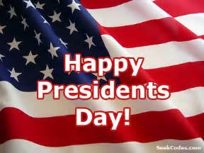 president weekend mi bed and breakfast style president s day special pricing