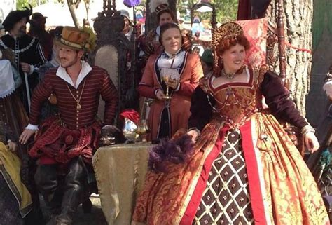 When I Went To The Ren Faire This Past Weekend An by Renaissance Faire Irwindale Discount Tickets Save 14 00
