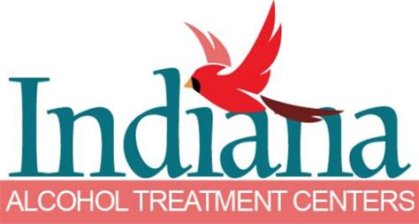 Detox Centers In Indianapolis Indiana by Treatment Centers Indiana Phone 800 411 0373
