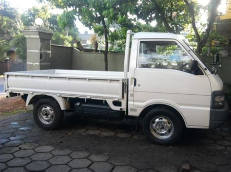 nissan truck for sale nissan buddy truck for sale buy sell vehicles cars