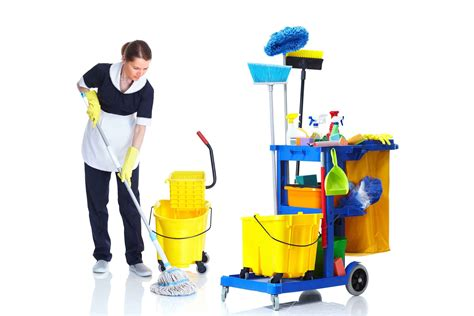 house keeping service spring breeze our services