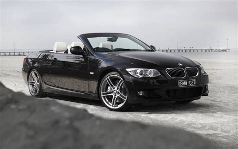 black convertible bmw black bmw convertible 2013 pixshark com images