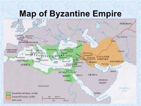 europe and the byzantine empire map 1000 ap wh chapter 09 ppt