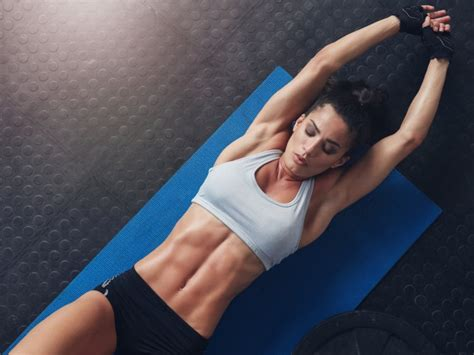 effective ab workouts   experts