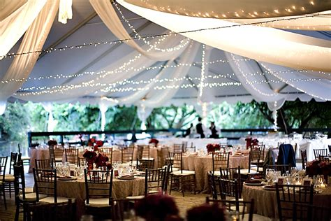 Wedding Tent Ideas by Original Ideas Of Wedding Receptions Tents Decorating