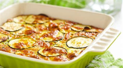 come cucinare zucchine come cucinare le zucchine 3 ricette da provare