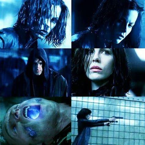 film horror underworld 193 best images about kate beckinsale underworld on