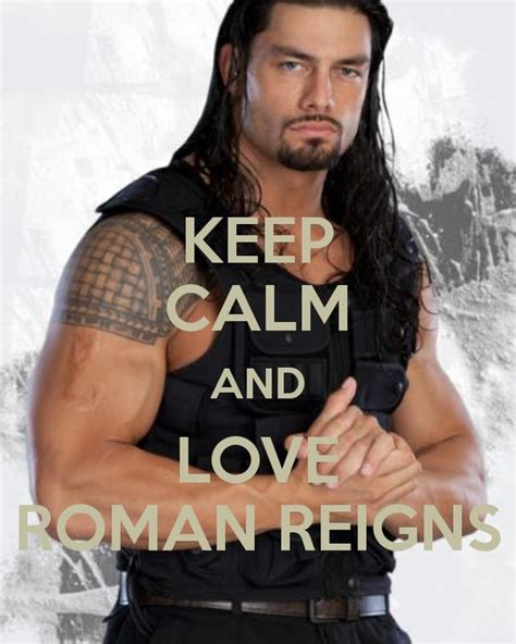 rock and roman reigns 17 best images about roman reigns on pinterest wrestling