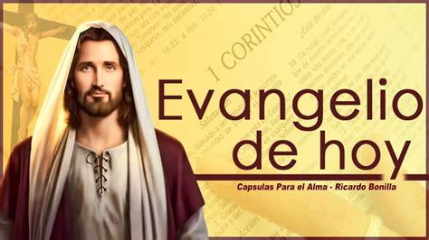 imagenes catolicas del evangelio de hoy evangelio de hoy viernes 18 de mayo 2018 los obreros de la