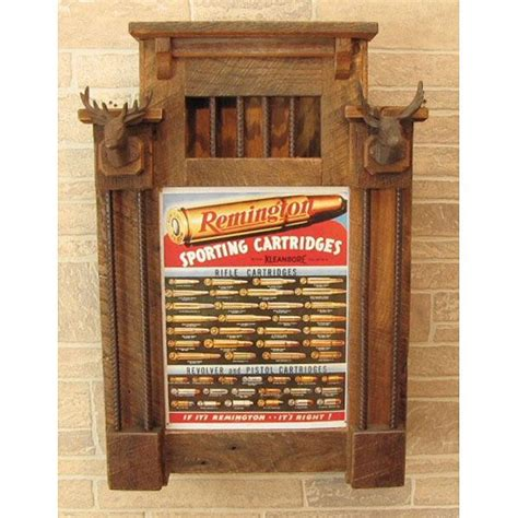 metal ammo storage cabinet 1000 ideas about ammo storage on shooting