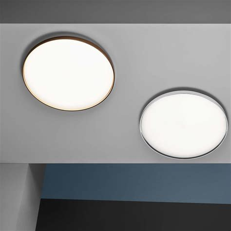 Flos Ceiling Light Flos Clara Ceiling Wall Light