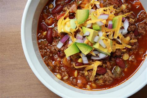 jerry s foods addictive mexican chili jerry s foods
